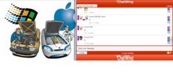 chat box, website chat, chatbox, free chat box, free website chat, chats, chat widget, chatbox, chat software, chatwing, chat wing, facebook widget, chat online, blogger chat